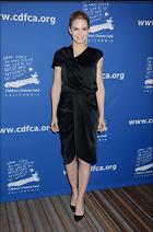Celebrity Photo: Jennifer Morrison 1200x1814   274 kb Viewed 50 times @BestEyeCandy.com Added 113 days ago