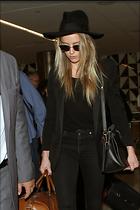 Celebrity Photo: Amber Heard 1428x2142   362 kb Viewed 11 times @BestEyeCandy.com Added 99 days ago