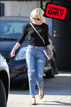 Celebrity Photo: Emma Stone 2133x3200   2.0 mb Viewed 0 times @BestEyeCandy.com Added 2 days ago