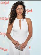 Celebrity Photo: Camila Alves 1200x1589   183 kb Viewed 30 times @BestEyeCandy.com Added 410 days ago