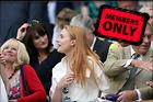 Celebrity Photo: Sophie Turner 4900x3267   1.7 mb Viewed 0 times @BestEyeCandy.com Added 4 days ago