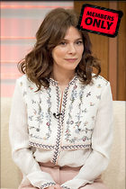 Celebrity Photo: Anna Friel 3022x4524   2.1 mb Viewed 0 times @BestEyeCandy.com Added 479 days ago