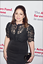 Celebrity Photo: Gloria Estefan 3686x5515   1.2 mb Viewed 72 times @BestEyeCandy.com Added 306 days ago