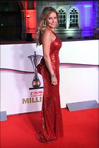 Celebrity Photo: Carol Vorderman 1200x1800   211 kb Viewed 256 times @BestEyeCandy.com Added 278 days ago