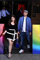 Celebrity Photo: Anna Kendrick 2000x3000   568 kb Viewed 14 times @BestEyeCandy.com Added 75 days ago