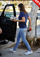 Celebrity Photo: Jennifer Garner 1200x1680   287 kb Viewed 29 times @BestEyeCandy.com Added 2 days ago