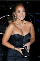 Celebrity Photo: Adrienne Bailon 1200x1800   161 kb Viewed 185 times @BestEyeCandy.com Added 742 days ago