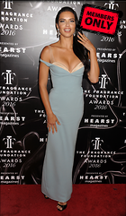 Celebrity Photo: Adriana Lima 2216x3816   1.6 mb Viewed 3 times @BestEyeCandy.com Added 149 days ago