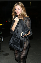 Celebrity Photo: Abigail Clancy 1280x1976   276 kb Viewed 68 times @BestEyeCandy.com Added 543 days ago