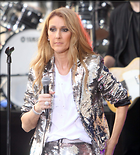 Celebrity Photo: Celine Dion 1200x1325   239 kb Viewed 6 times @BestEyeCandy.com Added 23 days ago
