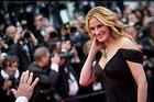 Celebrity Photo: Julia Roberts 4379x2919   1,067 kb Viewed 39 times @BestEyeCandy.com Added 500 days ago