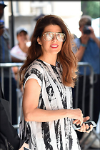 Celebrity Photo: Marisa Tomei 1200x1803   271 kb Viewed 104 times @BestEyeCandy.com Added 311 days ago