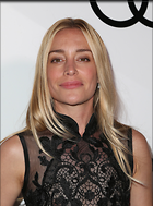 Celebrity Photo: Piper Perabo 2663x3600   1.2 mb Viewed 16 times @BestEyeCandy.com Added 18 days ago