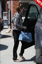 Celebrity Photo: Kate Mara 1200x1800   256 kb Viewed 8 times @BestEyeCandy.com Added 6 days ago