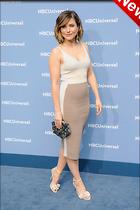 Celebrity Photo: Sophia Bush 1200x1804   197 kb Viewed 48 times @BestEyeCandy.com Added 7 days ago