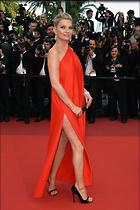 Celebrity Photo: Kate Moss 2048x3077   536 kb Viewed 71 times @BestEyeCandy.com Added 704 days ago