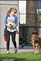 Celebrity Photo: Amanda Seyfried 1200x1800   290 kb Viewed 31 times @BestEyeCandy.com Added 62 days ago