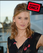 Celebrity Photo: Maggie Grace 3150x3909   1.5 mb Viewed 3 times @BestEyeCandy.com Added 723 days ago