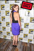 Celebrity Photo: Amanda Righetti 2403x3604   2.5 mb Viewed 10 times @BestEyeCandy.com Added 277 days ago
