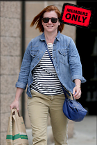 Celebrity Photo: Alyson Hannigan 2133x3200   2.3 mb Viewed 1 time @BestEyeCandy.com Added 356 days ago