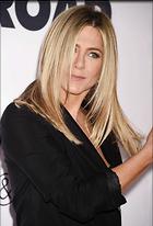 Celebrity Photo: Jennifer Aniston 1200x1766   336 kb Viewed 274 times @BestEyeCandy.com Added 19 days ago