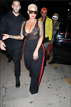 Celebrity Photo: Amber Rose 1200x1800   230 kb Viewed 87 times @BestEyeCandy.com Added 206 days ago
