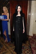 Celebrity Photo: Krysten Ritter 687x1024   198 kb Viewed 50 times @BestEyeCandy.com Added 165 days ago