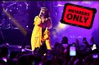 Celebrity Photo: Ariana Grande 3973x2648   1.5 mb Viewed 0 times @BestEyeCandy.com Added 137 days ago