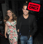 Celebrity Photo: Kelly Brook 2120x2160   2.9 mb Viewed 0 times @BestEyeCandy.com Added 15 days ago