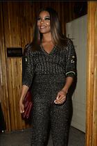 Celebrity Photo: Gabrielle Union 1200x1800   445 kb Viewed 75 times @BestEyeCandy.com Added 540 days ago