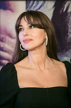 Celebrity Photo: Monica Bellucci 1200x1828   221 kb Viewed 28 times @BestEyeCandy.com Added 15 days ago