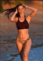 Celebrity Photo: Jennifer Metcalfe 2200x3118   508 kb Viewed 62 times @BestEyeCandy.com Added 150 days ago