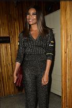 Celebrity Photo: Gabrielle Union 1200x1800   544 kb Viewed 69 times @BestEyeCandy.com Added 540 days ago