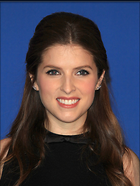 Celebrity Photo: Anna Kendrick 1200x1590   208 kb Viewed 21 times @BestEyeCandy.com Added 86 days ago