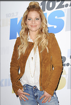 Celebrity Photo: Candace Cameron 1200x1787   386 kb Viewed 27 times @BestEyeCandy.com Added 40 days ago