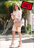 Celebrity Photo: Jennifer Lopez 3456x4889   5.3 mb Viewed 2 times @BestEyeCandy.com Added 4 days ago