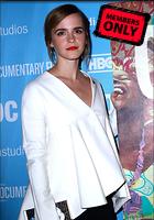 Celebrity Photo: Emma Watson 3641x5201   2.1 mb Viewed 0 times @BestEyeCandy.com Added 6 days ago