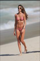 Celebrity Photo: Izabel Goulart 1200x1800   165 kb Viewed 22 times @BestEyeCandy.com Added 44 days ago