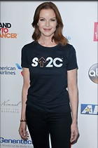 Celebrity Photo: Marcia Cross 1200x1807   205 kb Viewed 81 times @BestEyeCandy.com Added 196 days ago