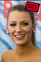 Celebrity Photo: Blake Lively 1995x3000   2.8 mb Viewed 1 time @BestEyeCandy.com Added 46 hours ago