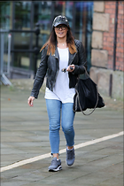 Celebrity Photo: Kym Marsh 1200x1800   211 kb Viewed 38 times @BestEyeCandy.com Added 171 days ago