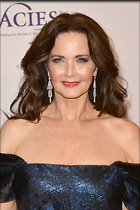 Celebrity Photo: Lynda Carter 2100x3150   841 kb Viewed 141 times @BestEyeCandy.com Added 291 days ago
