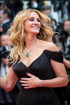 Celebrity Photo: Julia Roberts 1676x2516   418 kb Viewed 110 times @BestEyeCandy.com Added 500 days ago