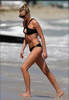 Celebrity Photo: Anne Vyalitsyna 2100x3031   1.2 mb Viewed 37 times @BestEyeCandy.com Added 307 days ago