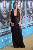 Celebrity Photo: Erika Christensen 1200x1820   300 kb Viewed 115 times @BestEyeCandy.com Added 359 days ago