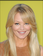 Celebrity Photo: Charlotte Ross 2400x3178   1,065 kb Viewed 101 times @BestEyeCandy.com Added 245 days ago