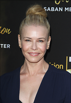 Celebrity Photo: Chelsea Handler 3306x4764   1.3 mb Viewed 112 times @BestEyeCandy.com Added 738 days ago