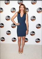 Celebrity Photo: Aimee Teegarden 1200x1680   233 kb Viewed 54 times @BestEyeCandy.com Added 263 days ago