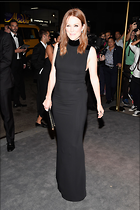 Celebrity Photo: Julianne Moore 682x1024   202 kb Viewed 40 times @BestEyeCandy.com Added 25 days ago