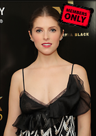 Celebrity Photo: Anna Kendrick 3508x4971   1.9 mb Viewed 1 time @BestEyeCandy.com Added 100 days ago